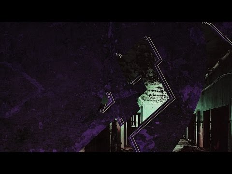 Malux: False (C4C Recordings)