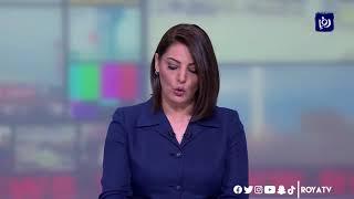 متقاعدو الأمن العام يثمنون المكارم الملكية (29/2/2020)
