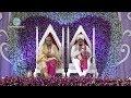 Nirankari Vichar by Baba Hardev Singh ji at 68th annual Nirankari Samagam Guru Vandana