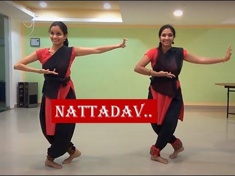 learn asamyuta hasta mudras  bharatanatyam  laya bhav