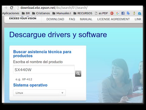 Epson stylus sx440w driver download | download driver printer.