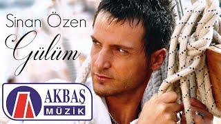 Sinan Özen  Gülüm (Video)