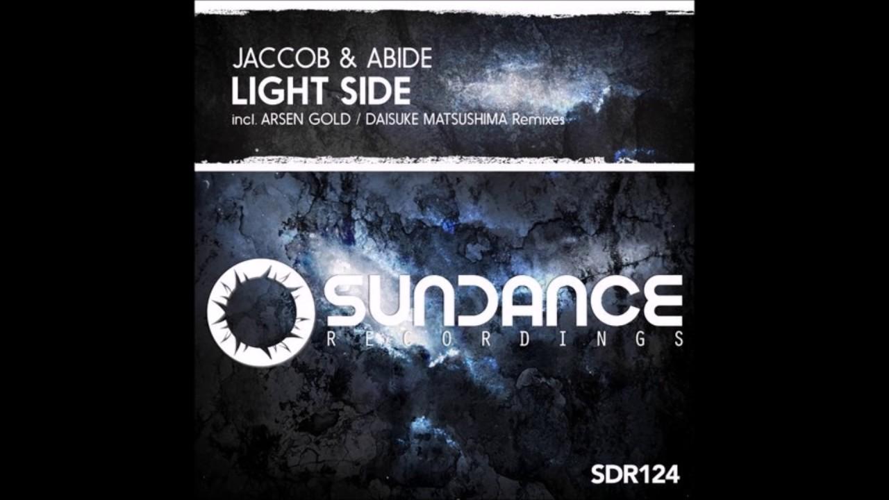 Jaccob & Abide - Light Side