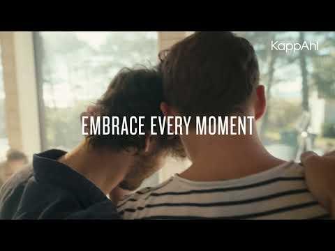 KappAhl 2021 – Summer Family – B5