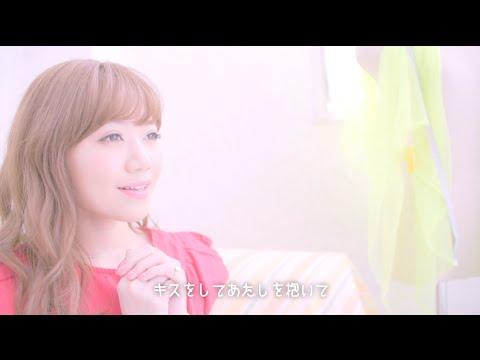 Kamigami no Asobi Loki - Titanium from YouTube · Duration:  3 minutes 42 seconds