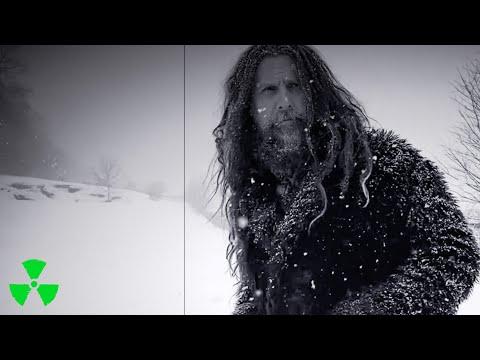 Rob Zombie - Crow Killer Blues