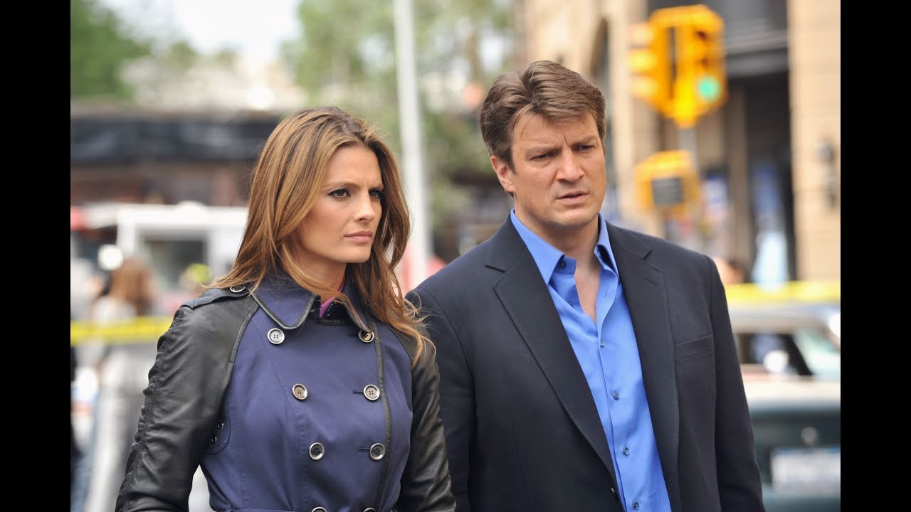 12 TV Couples Who Absolutely Hated Each Other In Real Life