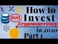 How This Bitcoin Rally Failed (Again)
