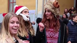 Casnati–#ChristmasJumperDay2017_Alice Balzarotti