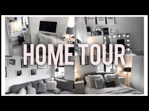 My Home Tour 2018