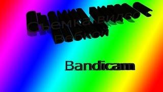 Съемка видео с веб-камерой ,Bandicam(сылка на программу -http://bandicam-rus.com/, 2015-08-15T21:44:44.000Z)