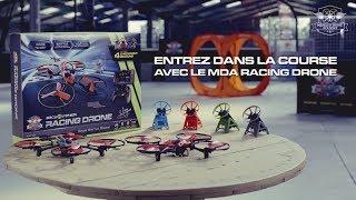 MDA Racing Drone - Sky Viper - Modelco