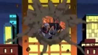 черепашки ниндзя 7 сезон 10 серия мультфильм для детей, качество HD