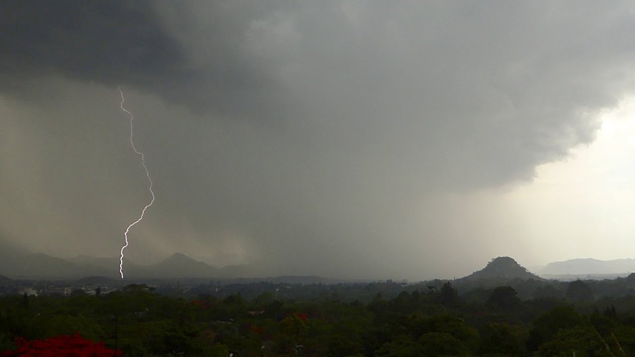 Image result for lightning strikes in zimbabwe