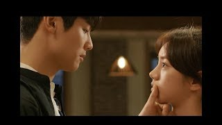 Video Kang Min Hyuk Sweet Moments with Lee Hye Ri in Entertainer Korean Drama download MP3, 3GP, MP4, WEBM, AVI, FLV April 2018