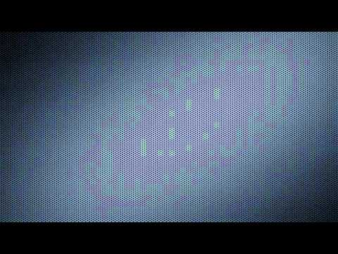 Corazon Multicolor - Luis Fonsi 8 (Letra)