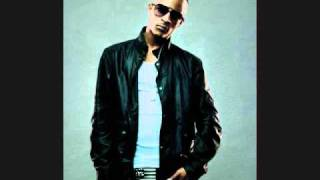 T.I ft drake poppin bottles chopped and screwed