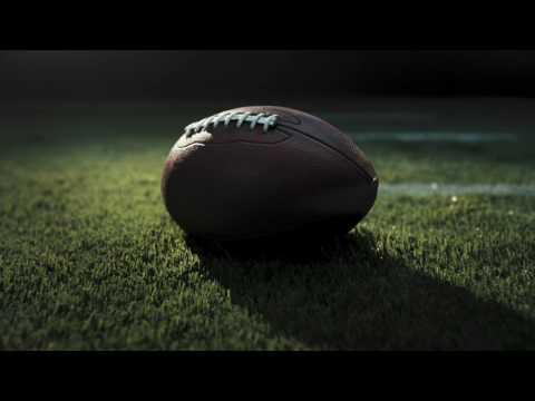 TWD Super Bowl Commercial 2017