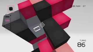 Art Style: CUBELLO (WiiWare) | Dolphin Emulator 4.0.2 [1080p HD] | Nintendo Wii