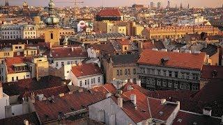 #156. Прага (Чехия) (лучшее видео)(, 2014-07-01T03:37:46.000Z)