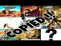Copied bollywood songs | Episode 01 | Plagiarism in bollywood music | Charcha with bhurani
