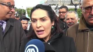 مصر العربية | تونس..انطلاق احتفالات الذكرى 59 لأحداث