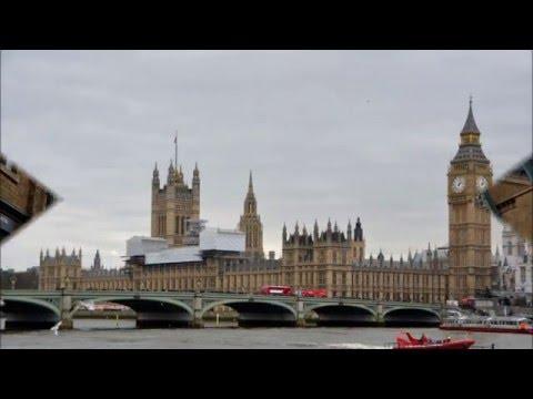 The Clash _ London Calling  (H.Q)