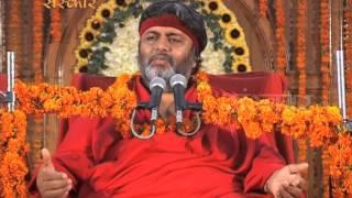 Shiv Yog | Avdhoot Baba | Episode 1