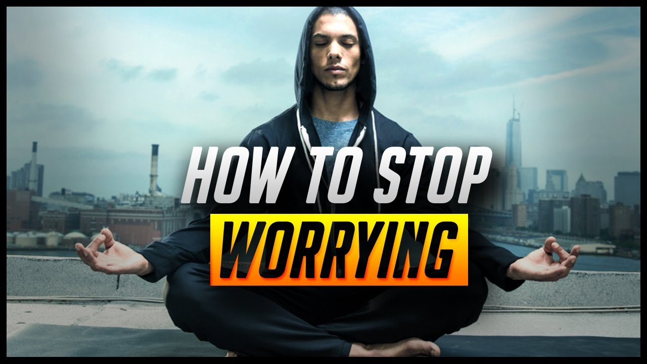 Download How to Stop Worrying and Start Living by Dale Carnegie