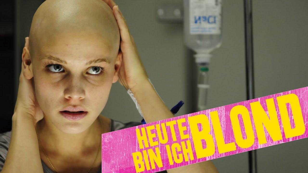 Heute Bin Ich Blond Stream German