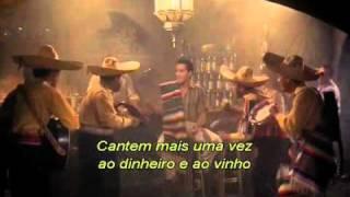 Elvis Presley - Vino Dinero Y Amor