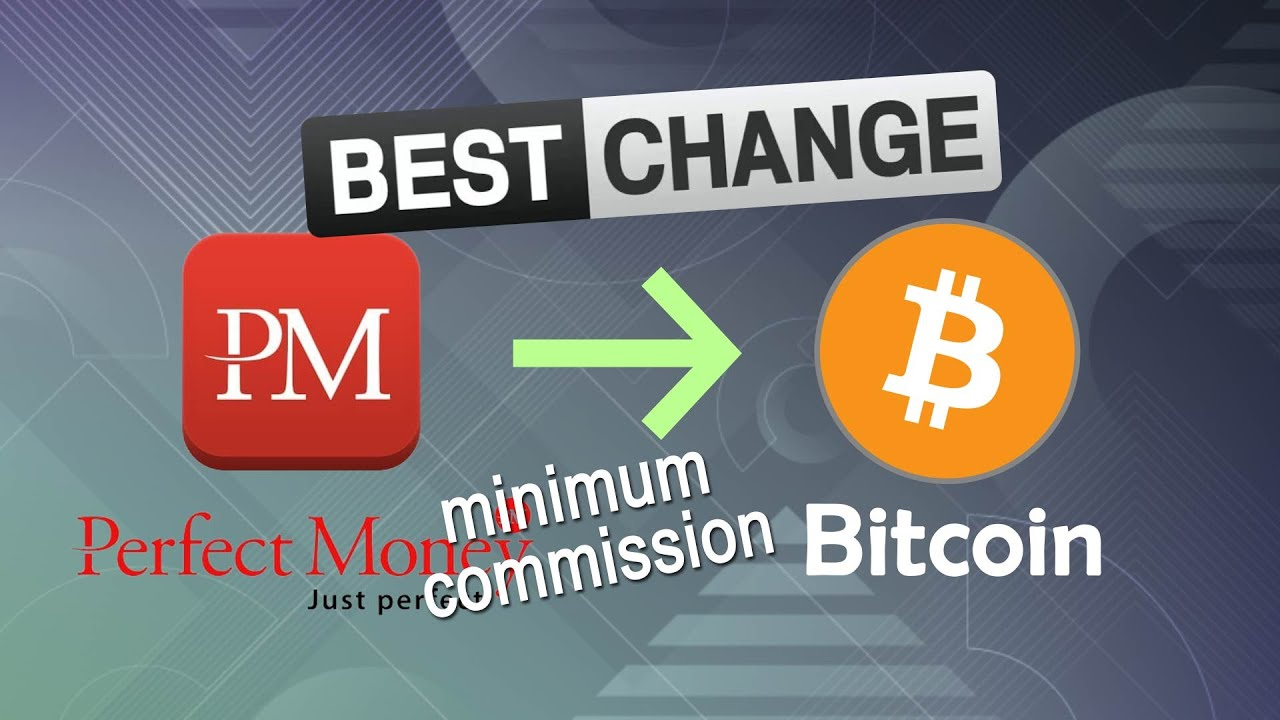 best exchange rate for bitcoin