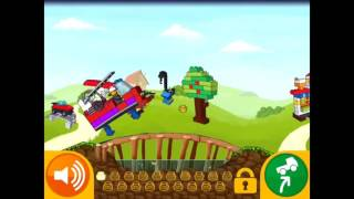 Watch cartoon online, cartoons online movies, for kids. funny animals compilation just kids entertainment is a fun. click ...