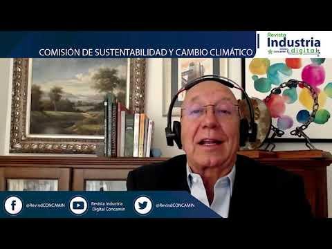 COMISIÓN DE SUSTENTABILIDAD Y CAMBIO CLIMATICO