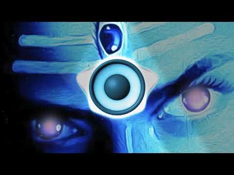 MahaShivratri 2018 || Horn Speakers Chek || Full Bass || LUCKY DJ