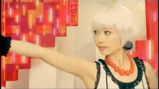 (PV) Mizca - Kira kira☆
