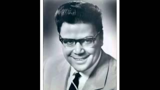 Walter Berry - Mache dich, mein Herze, rein - Bach - Matthäus-Passion 432 Hz