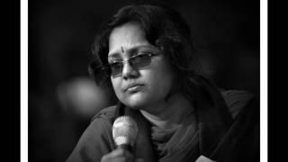 Sadma - Surmayee Ankhiyon Mein Nanha Munna Ek Sapna De Ja Re