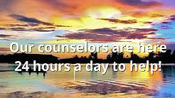 Christian Drug and Alcohol Treatment Centers Point Washington FL (855) 419-8836 Alcohol Rehab