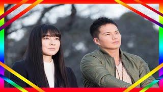 俳優の市原隼人と女優の伊藤歩がこのほど、テレビ朝日系ドラマ『明日の...
