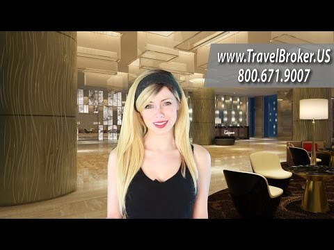 the-royal-sands-resort-&-spa-all-inclusive-cancun
