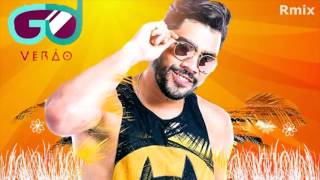 Gabriel Diniz - Melhor Assunto - CD Verão 2016