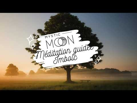 Méditation Imbolc