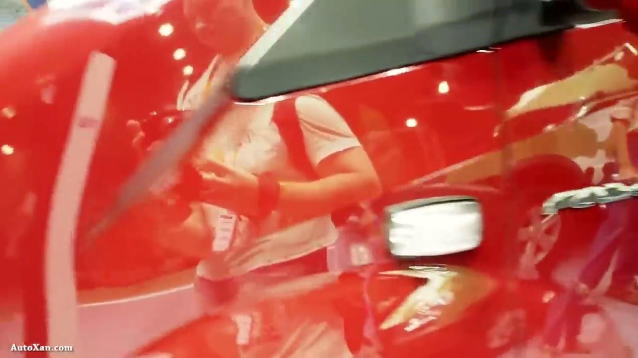 Granta sport версии у официального дилера lada аура автодом в г. Цена 4x4 3 дв. От 469 900 руб. У официального дилера lada аура автодом.