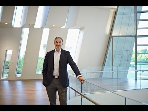 Download Phil Freelon: An American Story