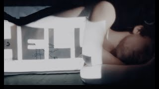 LEON SETI - HELL (Official video)