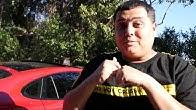 Gustavo Alaniz - YouTube