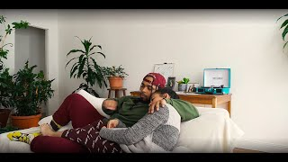 Chris Rivers - In The Morning (Official Video)