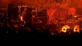 Hate Eternal - Bringer Of Storms LIVE in New York City 12-18-09