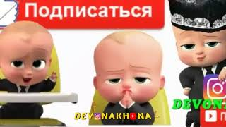 Таджикский приколы   Приколи Точики 😂😆ай хандара мегрези  девонахона.